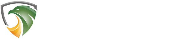 Credit Army Logo